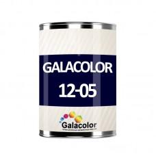 Galacolor (ОС) 12-05